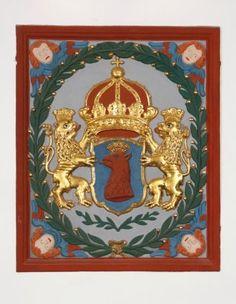 Pomniki i tablice w Szczecinie :: Urząd Miasta Szczecin Sweden History, Floating Garden, Frame, Painting, Home Decor, Art, Picture Frame, Art Background, Painting Art
