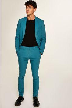K:2028 jacket+pants+vest Handsome Light Grey Mens Dinner Party Prom Suits Groom Tuxedos Groomsmen Wedding Blazer Suits