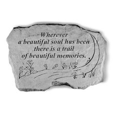Unique sympathy gifts and memorial gifts of comfort and remembrance. Our collection includes keepsakes and funeral gifts that honor the memory of a loved one. Memorial Garden Stones, Memorial Gardens, Daddy, Sympathy Gifts, Sympathy Quotes, Sympathy Messages, Sympathy Cards, Garden Markers, Memorial Gifts