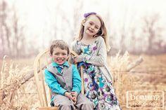 Photo Manipulation, Facebook, Couple Photos, Couples, Spring, Photography, Couple Shots, Photograph, Fotografie