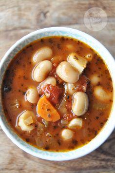 Soup Recipes, Dinner Recipes, Recipies, Gluten Free Recipes, Keto Recipes, Quiche, I Foods, Love Food, Breakfast Recipes