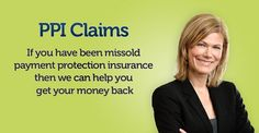http://www.ppireclaimco.co.uk/ppi-calculator/  Are you wondering if you can claim back mis-sold PPI charges.