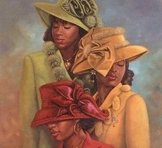 2b2fb251c96 205 Best Sunday Go To Meetings Hats images