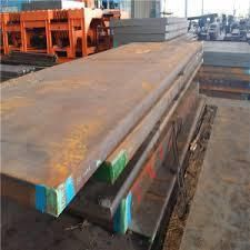 Alloy Steel Plate Wholesaler, Mold Steel, Alloy Steel Supplier in India Steel Plate, Tool Steel, Industrial, Plates, Wood, Licence Plates, Dishes, Woodwind Instrument, Plate