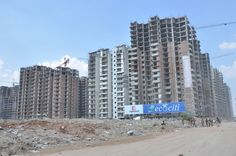 "Realty Review- Supertech Eco Citi:   ""They failed to keep their promises. There is no update about possession time from their side. I tried to check reasons for delay from their CRM but they avoid this question. I am waiting for the possession and looking forward to come out of this project,"" says Mr. Jagpal Saini."