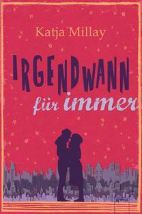 """iTunes – Bücher – """"Irgendwann für immer"""" von Katja Millay .... Ein leises, herzzusammenziehendes Buch ... eines meiner absoluten Lieblingsbücher ...."""