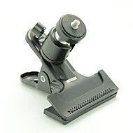 egamble универсальный держатель-зажим для камеры ... – RUB p. 646,29