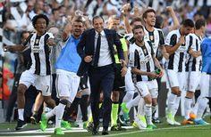 Juventus: Meski Sudah Juara, Allegri Tetap Incar Kemenangan Lawan Bologna -  https://www.football5star.com/liga-italia/juventus-meski-sudah-juara-allegri-tetap-incar-kemenangan-lawan-bologna/