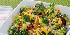 ¿Cuáles son los mejores alimentos para desintoxicar el cuerpo?