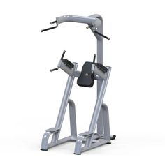 AN SERIES – Page 2 – Commercial Gym Equipments Commercial Gym Equipment, No Equipment Workout, Pull Up Machine, Knee Up, Bodybuilding Workouts, Fun Workouts