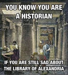 756a502807d03f78b1eb9491aede2374 funny history history memes excited about an anthropology meme wonders about cultural si