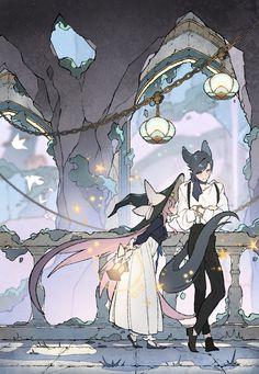 Fantasy Character Design, Character Inspiration, Character Art, Pretty Art, Cute Art, Aesthetic Art, Aesthetic Anime, Art Sketches, Art Drawings