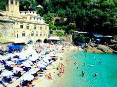 Image result for portofino beaches