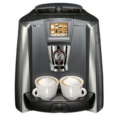 saeco-coffee-maker Krups Coffee Maker, 1 Cup Coffee Maker, Tassimo Coffee, Wholesale Coffee, Automatic Espresso Machine, Coffee Pods, Coffee Machine, Kingsman, Singapore