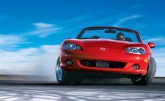 Overland Park Mazda >> Overland Park Mazda Opmazda On Pinterest