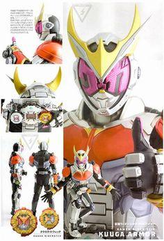 Kamen Rider Wizard, Kamen Rider Zi O, Kamen Rider Series, Japanese Superheroes, Marvel Entertainment, Power Rangers, Bowser, Book Art, Knight