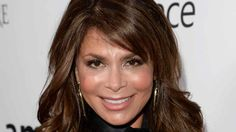 Paula Abdul Is Open To Mentoring On ABC's 'American Idol' Reboot, She Will Not Judge Anymore! #AmericanIdol, #PaulaAbdul celebrityinsider.org #Entertainment #celebrityinsider #celebrities #celebrity #celebritynews