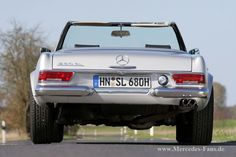 - Mercedes-Benz 230 SL Pagode - The Best or Nothing.😍 Beauties I grew . Mercedes Auto, Mercedes Benz Coupe, Mercedes Benz Cars, Bmw Z3, Convertible, Automobile, Mercedez Benz, Classic Mercedes, Cabriolet