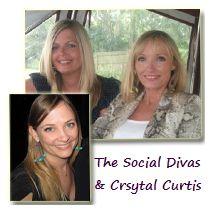 A very Special Webinar That Will Change Your Business. http://socialdivaschool.com/bloggingwebinar/