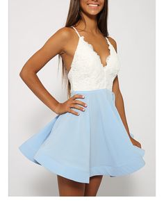 NEW Contemporary Dance Costume w// Tendril Skirt Foiled Print LimeG crisscross bk