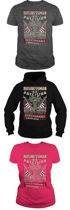 Businessman Job Title Tshirt/Hoodie.     Guys Tee Hoodie Ladies Tee T Shirt Line Business T Shirt Business Start Up T Shirt Business In Nigeria Cheap Business T-shirt Printing