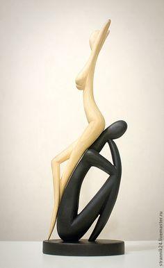 98 Best Wire images   Wire art, Sculpture art, Sculpture