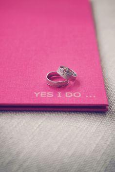 yes, I do..
