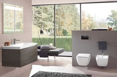 New Legato collection from Villeroy