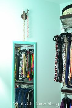 her-closet-makeover-after
