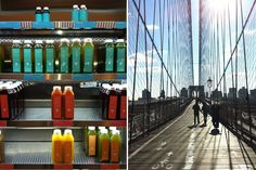 Lower Manhattan   Travel Guides and Travel Blog