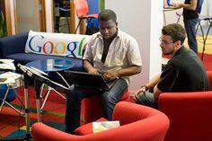 """Después de promocionarlo durante años y de empujar a los editores de páginas web a integrar información del redactor, Google ha comunicado oficialmente que abandona el proyecto """"Google Authorship"""". Éste, mostraba la foto del autor de los artículos, su foto e incluso información personal en los resultados de las búsquedas de los usuarios mediante el perfil de Google+."""