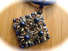 Perlages... - le blog alcaline.bijoux.et.perles