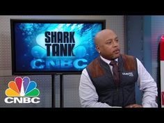 Daymond John: Spotting The Next Trend | Mad Money | CNBC