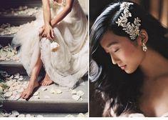 liv hart bridal headpieces accessoires 0002