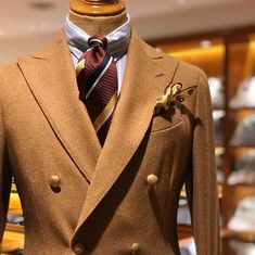 In Fashion Mens Clothes Product Sharp Dressed Man, Well Dressed Men, Suit Fashion, Mens Fashion, Man Dressing Style, Suit And Tie, Gentleman Style, Mens Suits, Trendy Outfits
