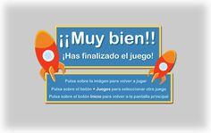 Con los juegos interactivos de igualar y comparar de www.mundoprimaria.com, los niños y niñas aprenden jugando. Tangram, Teaching Supplies, Texts, Different Shapes, Units Of Measurement, Problem Solving, Kids Learning, Math Games