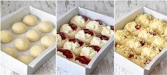 Puddingbuchteln_2