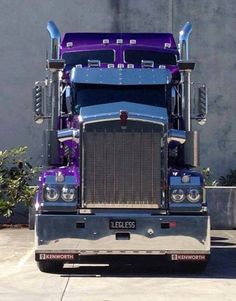 OMG!!! I'm creamin my jeans!! Beautiful... KENWORTH!!