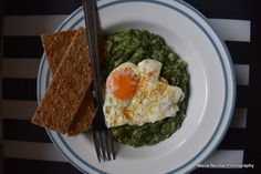 vitamine Palak Paneer, Baby Food Recipes, Health Fitness, Breakfast, Ethnic Recipes, Vitamins, Fine Dining, Meal, Recipes For Baby Food