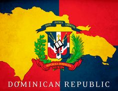 Do they speak spanish in the dominican republic