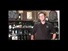 Oak Barrel   Oak Barrel Producer of the Month - Landhaus Estate Wines