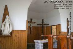 Foto de Sts. oratorios II/2016 - Prov. Sta. Fe - Google Fotos