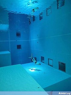 56 Best Deepest Pools Images Deep Pool Deepest Swimming