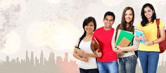 We are a globally recognized education agency offering help to students to study higher education in Australia. We offer help in visa, migration, admission, scholarship, and career guidance to students. Contact our education experts today.