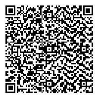 7e55e Design Code  #info