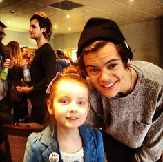 would you stop giving him children TOM IN THE BACK DOES THAT MEAN LUX IS THERE TOO