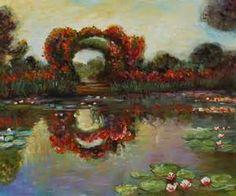 Claude Monet Famous Paintings - Bing Images