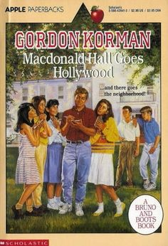 Entire series New Hollywood Movies, Cheap Books, B 13, School Boy, Teaching Tools, Ebook Pdf, Bestselling Author, Ebooks, Baseball Cards