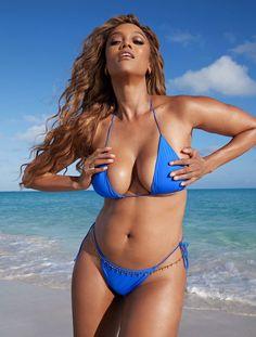 Mädchen In Bikinis, String Bikinis, Modelos Fashion, Bikini Sexy, Bikini Models, Swimsuits, Swimwear, Bikini Fashion, Bathing Suits