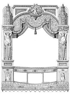theater-GraphicsFairysm.jpg 1,195×1,600 píxeles